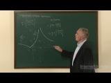 Математика. 11 класс. Урок 84. Дробно-линейная функция.