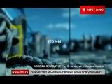 HD КАНАЛЫ ЦИФРОВОГО ТЕЛЕВИДЕНИЯ МТС-ТВ (УЗНАЙ ПОДРОБНЕЕ тел. 449-802 )